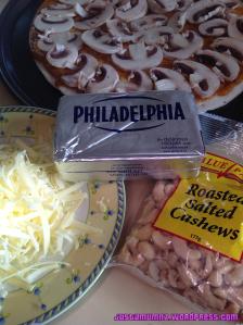 butter chicken pizza 6