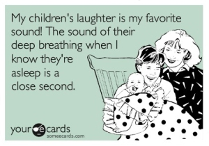 children-laugh-sleep-someecards1