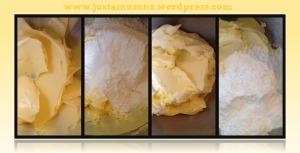 Buttercream Icing 4