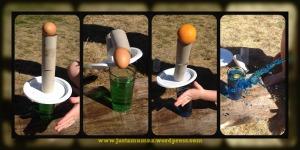 Egg Drop 3