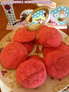 Jelly Sugar Cookies 10