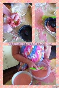 Jelly Sugar Cookies 15