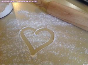 Jelly Sugar Cookies 5